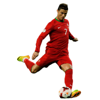 1e1d0d981f437 Download Cristiano Ronaldo Free PNG photo images and clipart ...