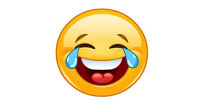 Download Crying Emoji Transparent HQ PNG Image | FreePNGImg