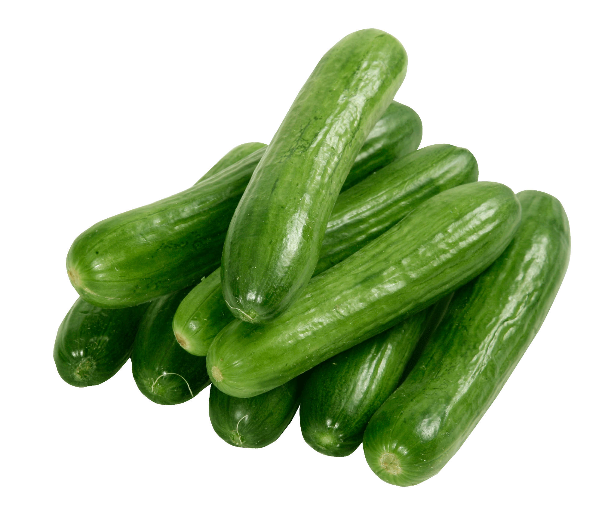 Cucumber Png Image Picture Download PNG Image