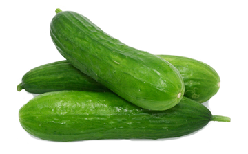 Cucumber Png Image PNG Image