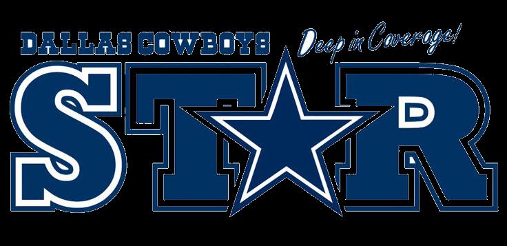 Download Dallas Cowboys Png HQ PNG Image   FreePNGImg