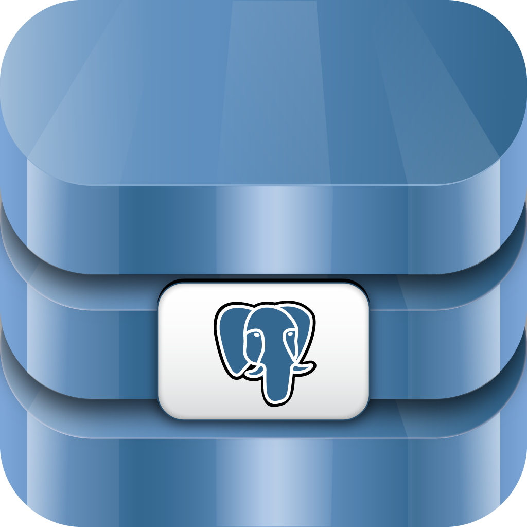 Management Postgresql Database Mobile System Sybase PNG Image