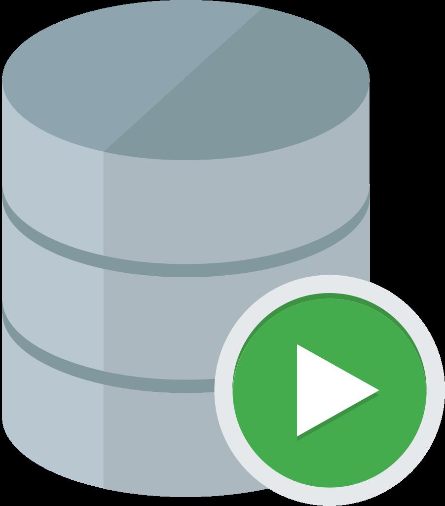 Download Database Corporation Server Sql Oracle Microsoft De