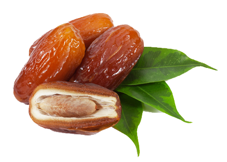Dates PNG Image