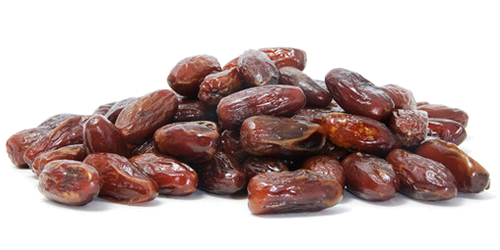 Dates Hd PNG Image