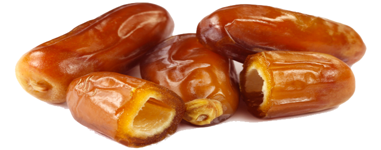Dates Clipart PNG Image