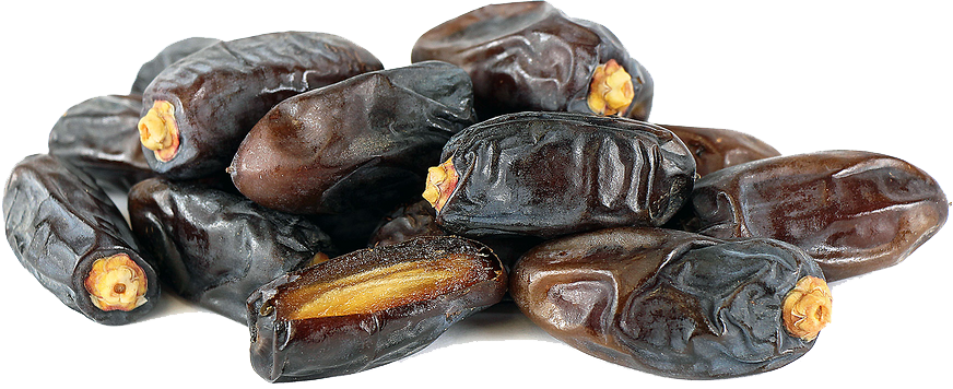 Dates Photos PNG Image
