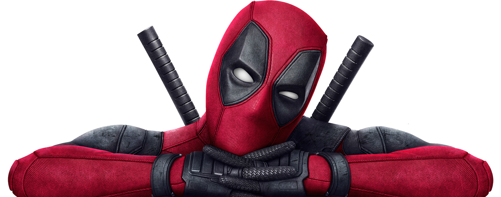 Youtube Deadpool Film Cable HD Image Free PNG PNG Image