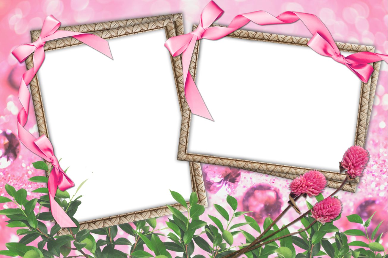 Download Love Couple Frame Png HQ PNG Image | FreePNGImg