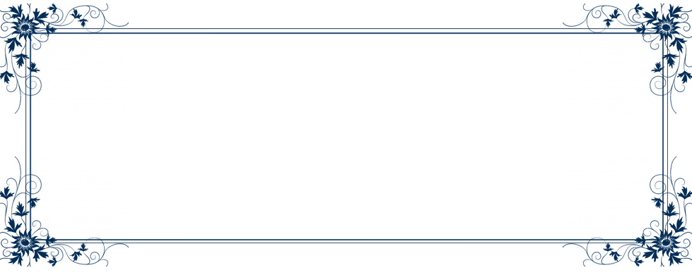 Download Text Box Frame Transparent HQ PNG Image | FreePNGImg