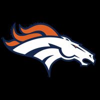 download denver broncos free png photo images and clipart freepngimg rh freepngimg com Denver Bronco Funny Clip Art Denver Broncos Football Clip Art