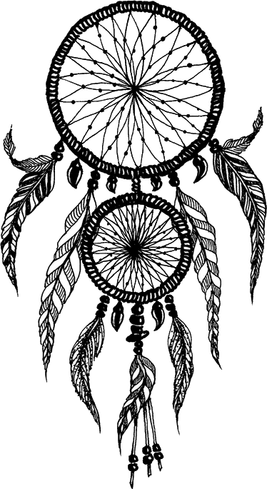Transparency Dreamcatcher Free Download PNG HQ PNG Image