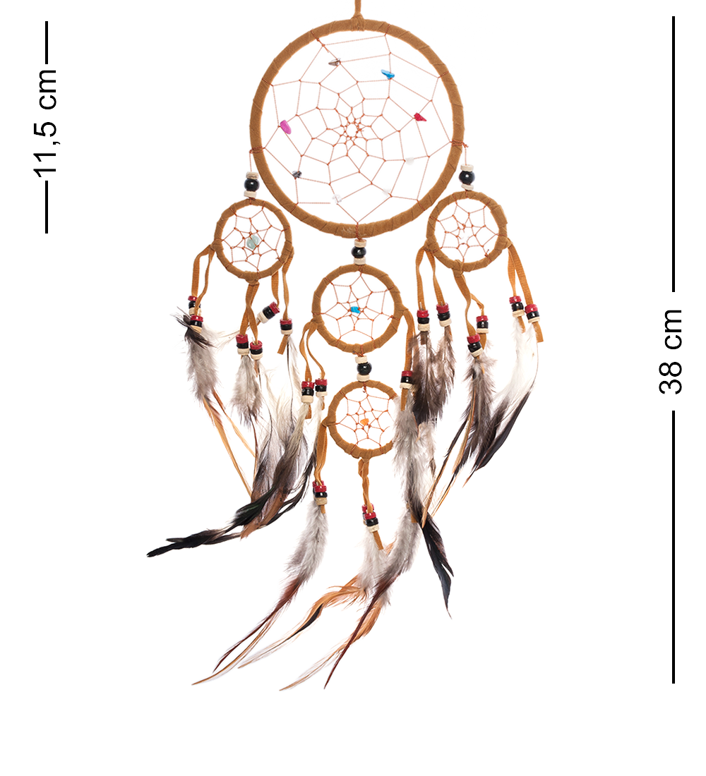 Graphic Design Dreamcatcher Free HQ Image PNG Image