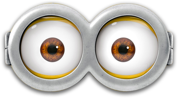 Rush Minion Youtube Despicable Nefario Dr. Bob PNG Image