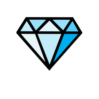 Download Diamond Free Png Photo Images And Clipart Freepngimg