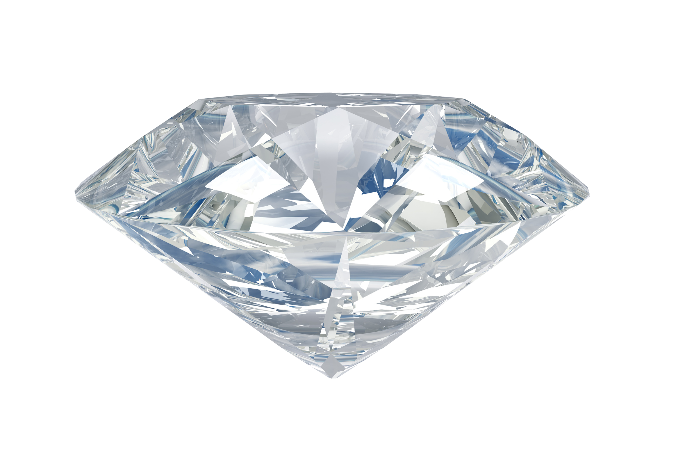 Diamond File PNG Image