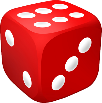 Dice Png PNG Image