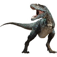Download Dinosaur Free PNG photo images and clipart ...