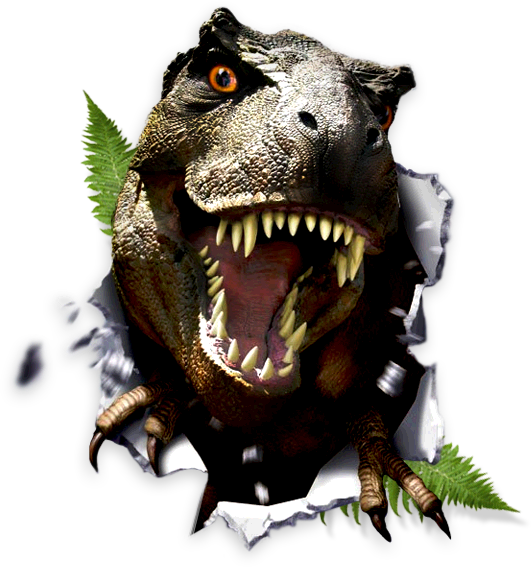 Tyrannosaurus Feathered Pic Dinosaur Free Transparent Image HQ PNG Image