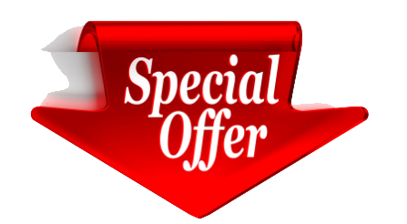 Discount Png Images PNG Image