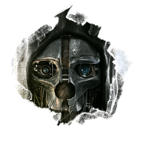 Dishonored Download Png PNG Image