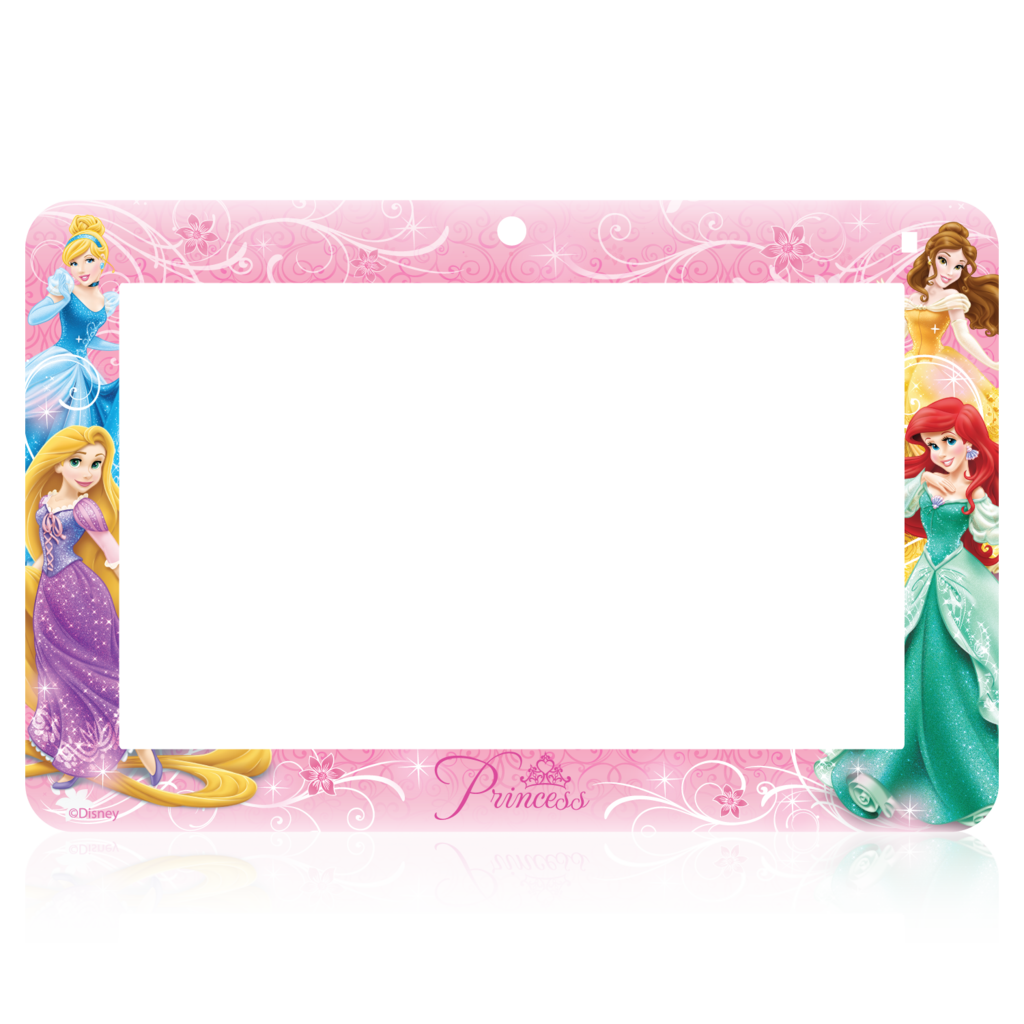 Picture Ariel Company Walt Frames World The PNG Image