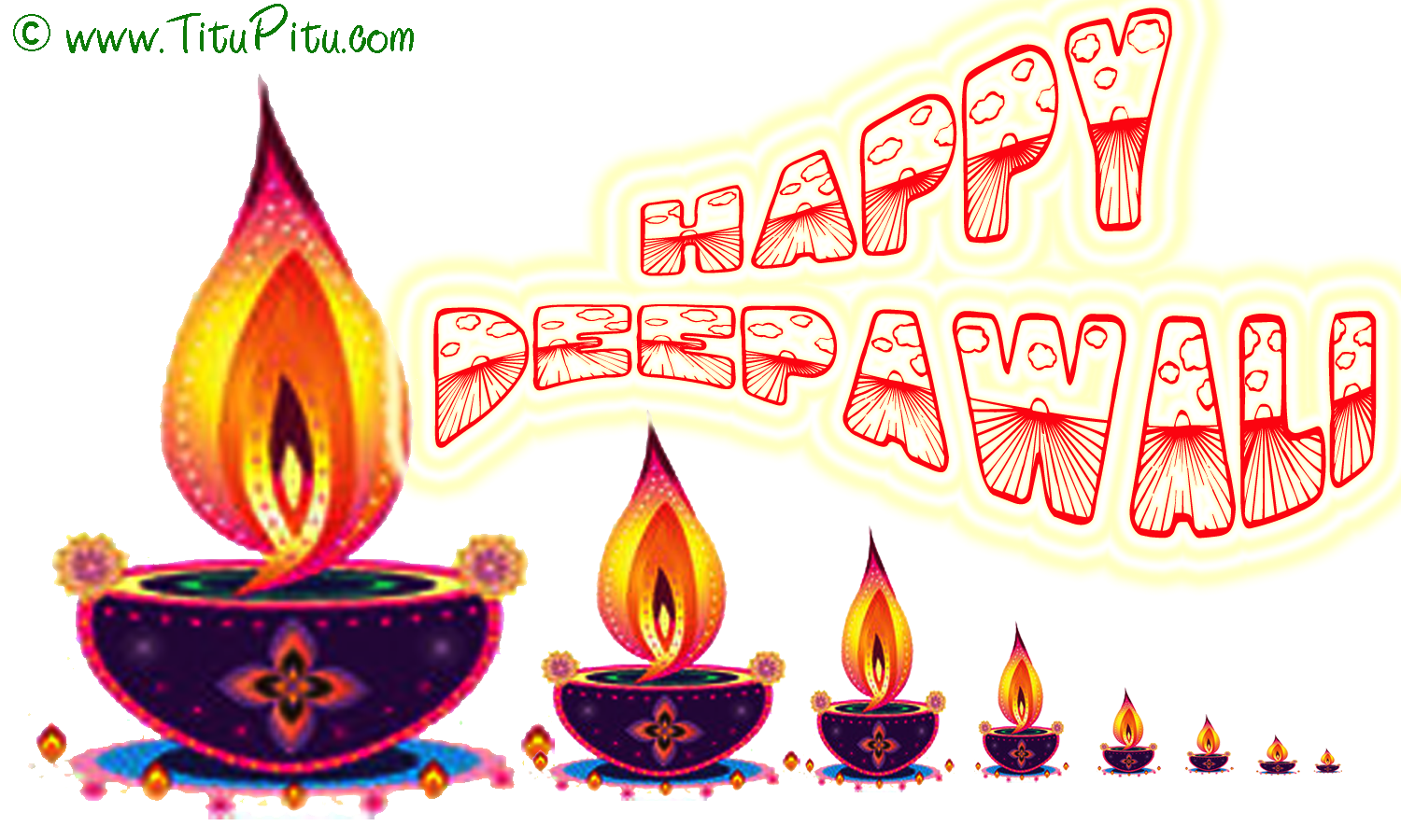 Dussehra Dhanteras Media Diwali Social Whatsapp Happiness PNG Image
