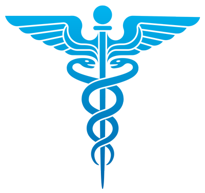 Doctor Symbol Caduceus Png Clipart PNG Image