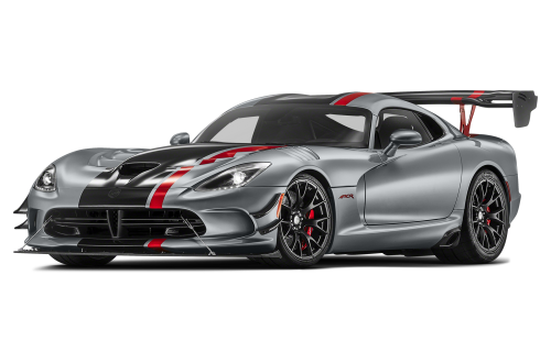 Dodge Viper Transparent Picture PNG Image
