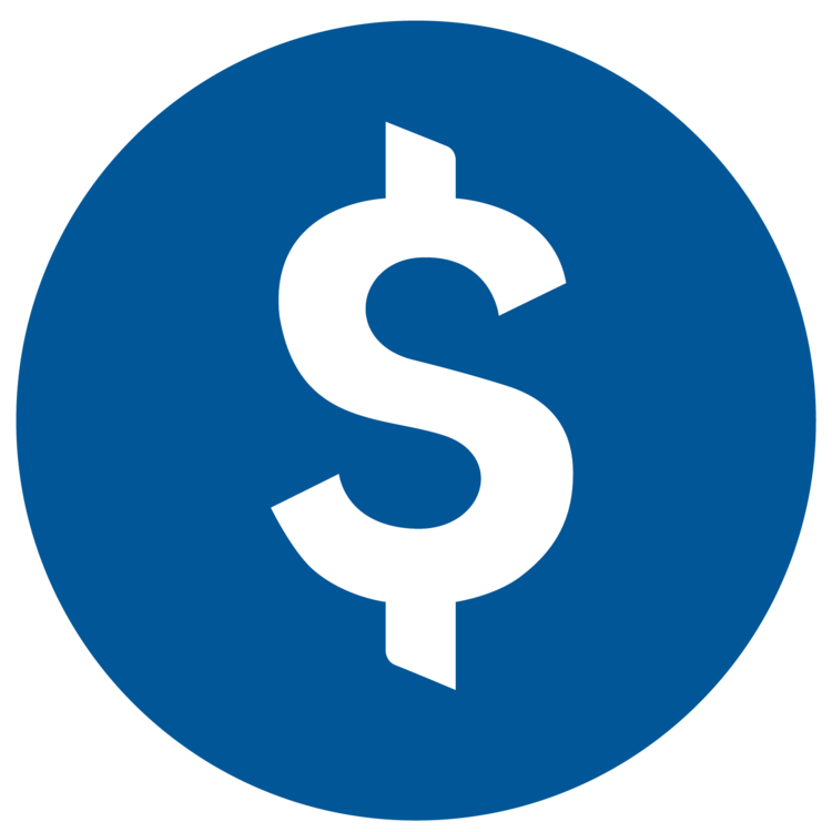 United Canadian Dollar Sign States Australian PNG Image