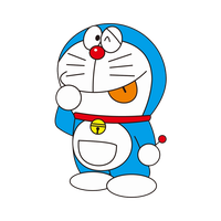Download 86 Gambar Doraemon Smoking Hd Terlucu