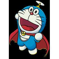 Unduh 650 Koleksi Wallpaper Doraemon Jahat Gratis