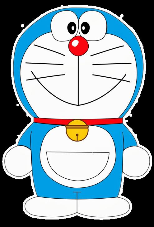 Nobi Doraemon Yellow Minamoto Shizuka White Nobita PNG Image