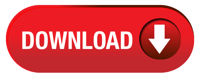 Download Now Button Red PNG Image
