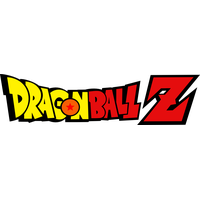 Download Dragon Ball Free Png Photo Images And Clipart Freepngimg