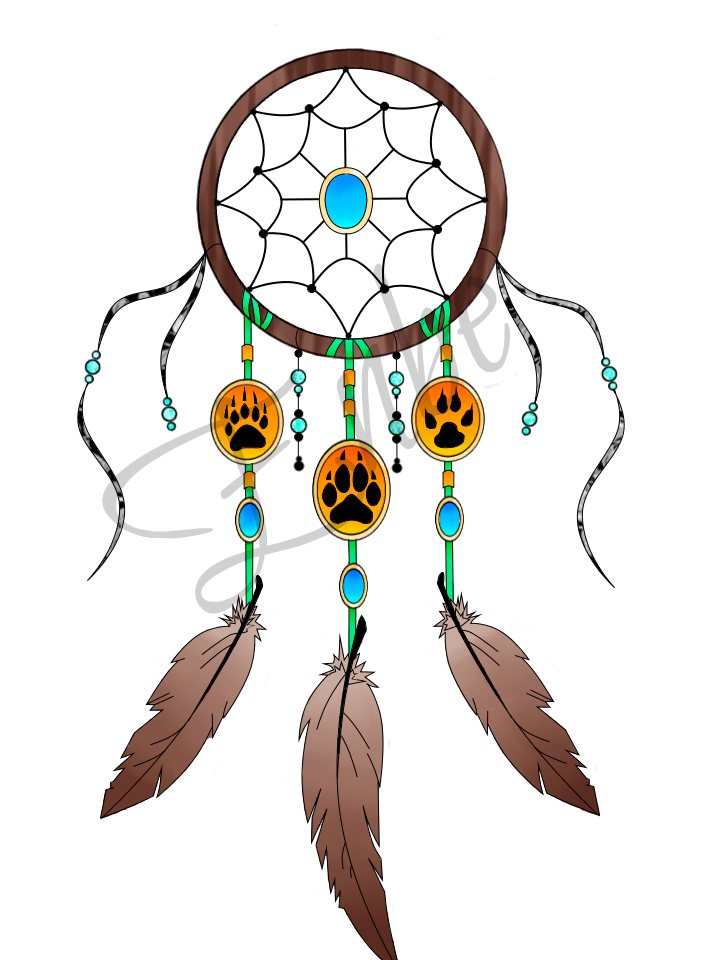 Dreamcatcher PNG Free Photo PNG Image