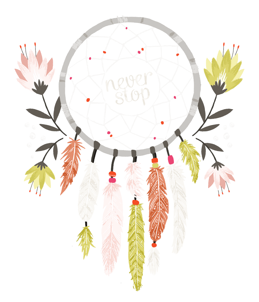 Catcher Network Dreamcatcher Boho Graphics Dream Drawing PNG Image