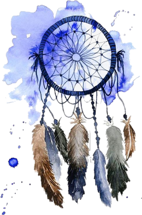 Printmaking Printing Painting Dreamcatcher Free Download PNG HQ PNG Image