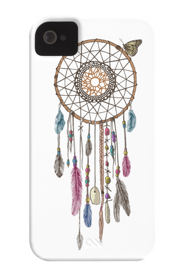 Paper Hippie Wallpaper Dreamcatcher Free Download Image PNG Image