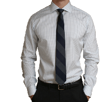 Download dress shirt free png photo images and clipart freepngimg altavistaventures Image collections