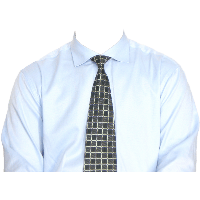 Download dress shirt free png photo images and clipart freepngimg dress shirt png image png image altavistaventures Images