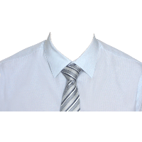Download dress shirt free png photo images and clipart freepngimg dress shirt png image png image altavistaventures Image collections