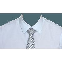 Download dress shirt free png photo images and clipart freepngimg altavistaventures Images