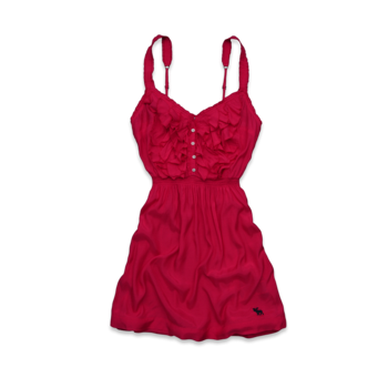 Dress Png File PNG Image