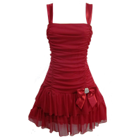Download dress free png photo images and clipart freepngimg dress png hd png image altavistaventures Image collections