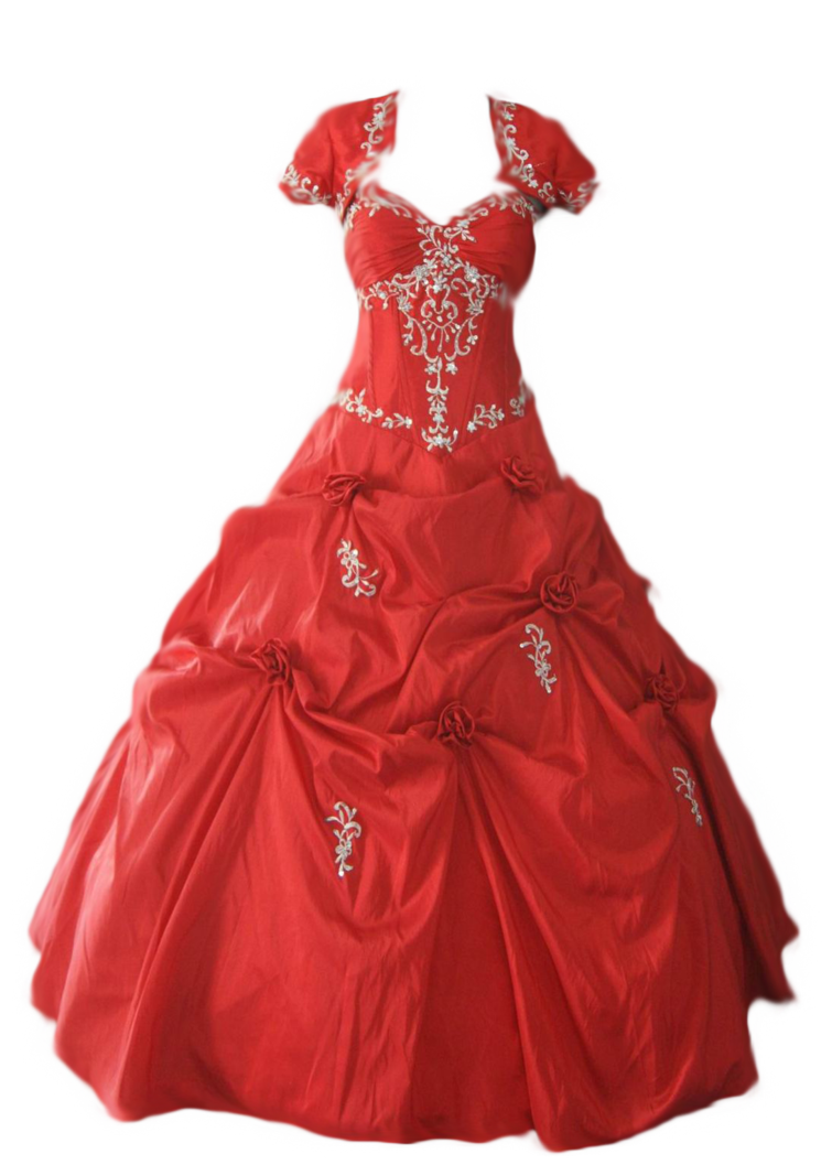 Dress High-Quality Png PNG Image