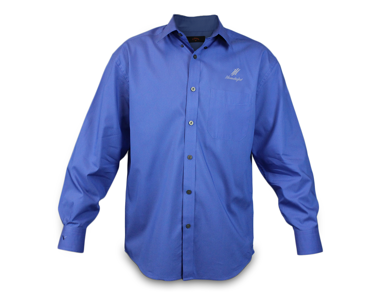 Dress Shirt Png Picture PNG Image