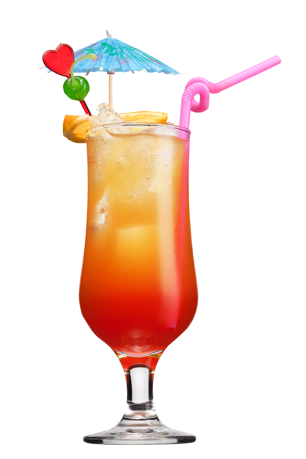 Drink Png 12 PNG Image