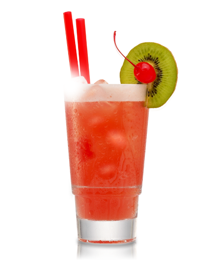 Drink Png 7 PNG Image