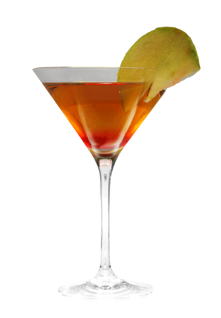 Drink Png 10 PNG Image